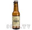 泰谷啤酒200ml瓶-啤酒招商信息