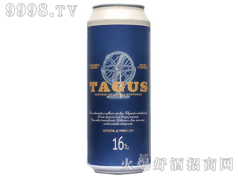 泰谷啤酒16度