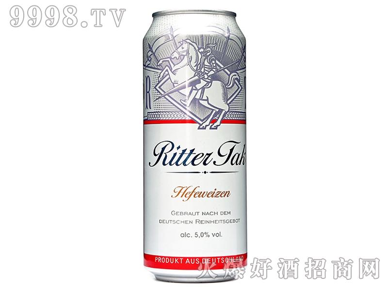 塔克骑士小麦啤酒