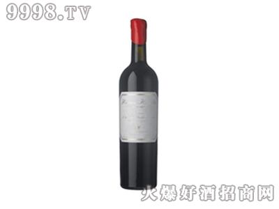 卡松古堡米内瓦西拉干红葡萄酒