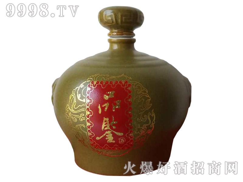 品鉴酒(定制酒)