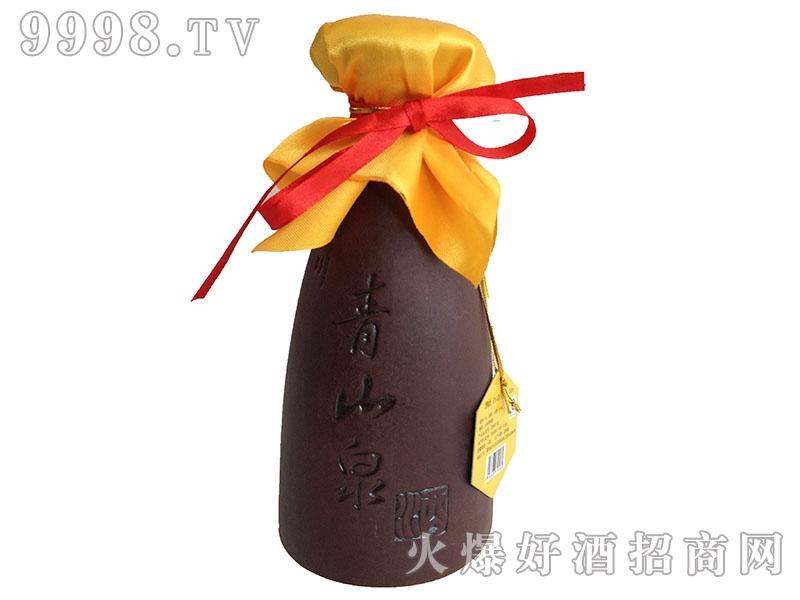 螳螂川酒・青山泉酒