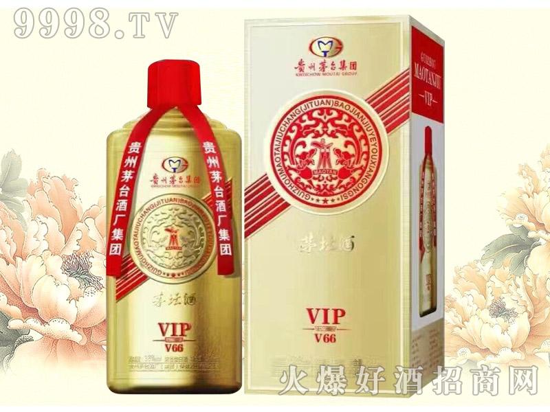 茅坛酒vipV66