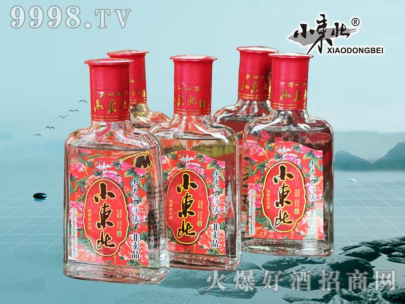 小东北酒125ml