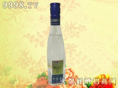 梦瑶春酒经典百年