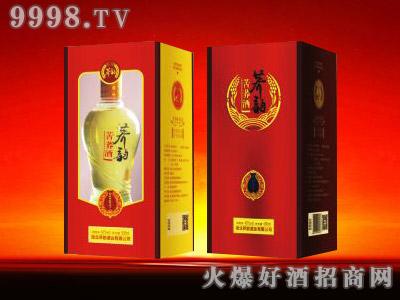 荞韵网络版-湖北荞韵酒业有限公司