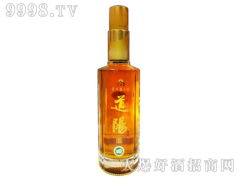 道阳醇养生酒(瓶)