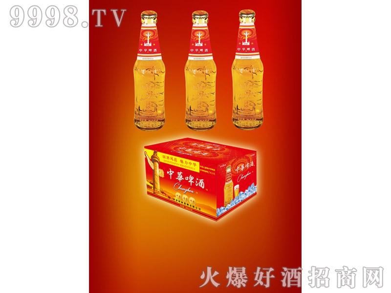 270ml中华养生啤酒