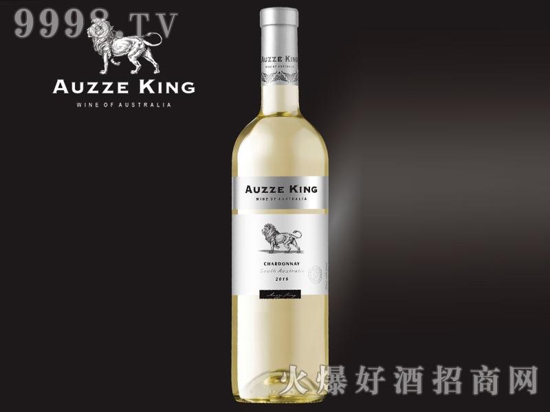 澳洲王5L赤霞珠干红葡萄酒2015