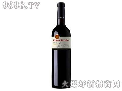 朱丽安史威特酒庄格兰富都陈年特酿珍藏葡萄酒