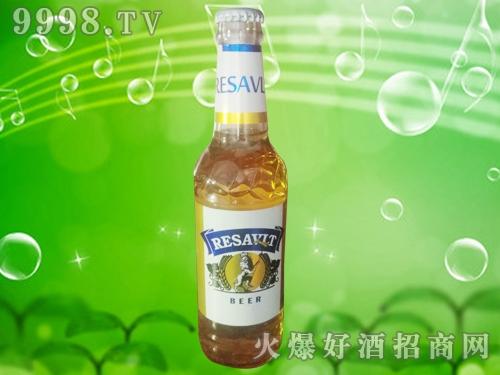 雷诺啤酒330狮王系列