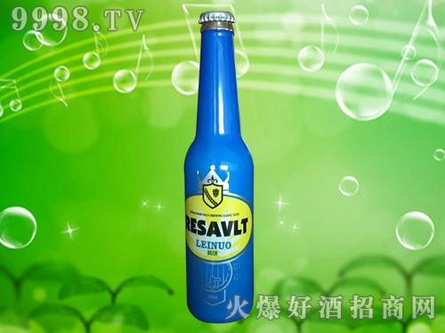 雷诺蓝色经典啤酒
