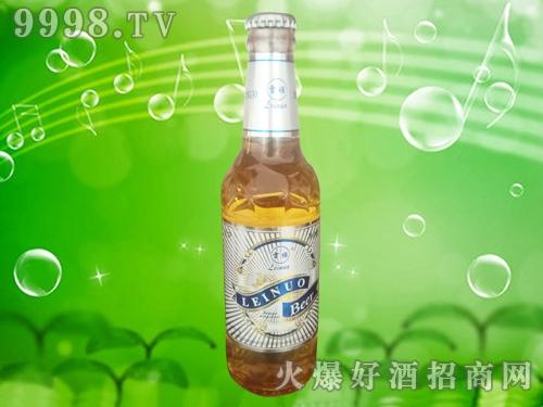 雷诺330冰爽啤酒