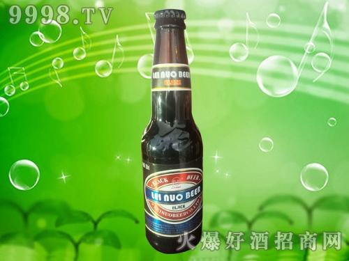 雷诺330黑啤酒