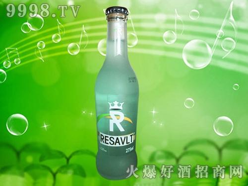 雷诺330鸡尾酒葡萄味