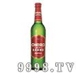 金龙泉啤酒-啤酒招商信息