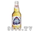 冰晶纯生啤酒-啤酒招商信息