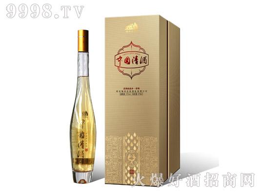 中国清酒375单支