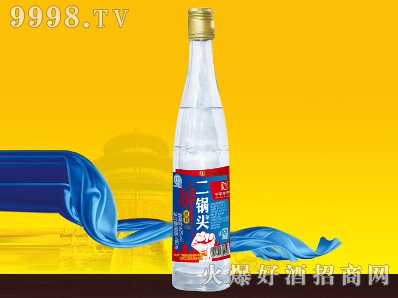 醉浮祥二锅头酒Z3
