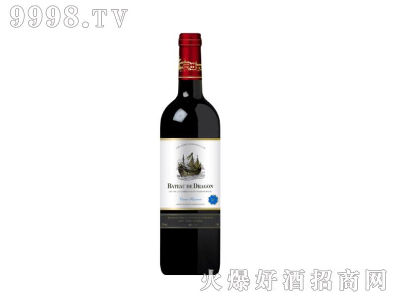 乡元法国进口葡萄酒