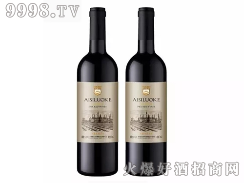 �鬯柯蹇嗣�爵庄园干红葡萄酒