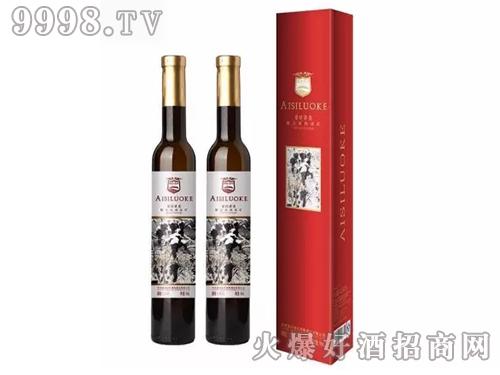 �鬯柯蹇索攘Ρ�尚冰红葡萄酒