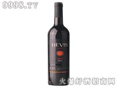 海维斯城堡红葡萄酒-红酒招商信息