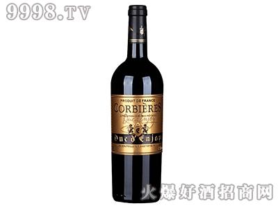 瑞狮堡皇冠干红葡萄酒