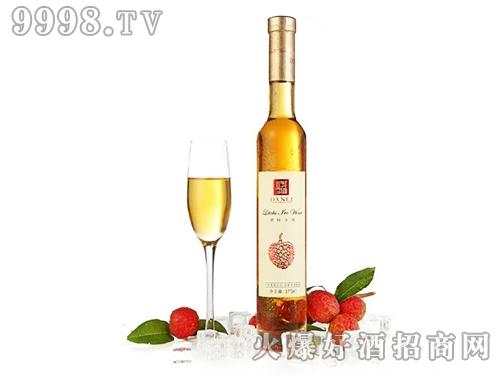 丹荔冰酒-红酒招商信息