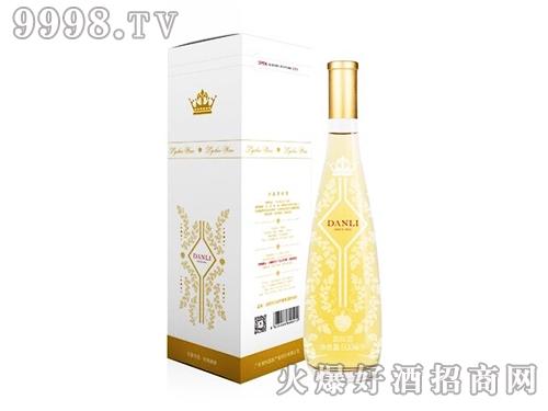 丹荔荔枝酒