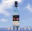 北京二锅头酒陈酿10四十三度500ml-白酒招商信息