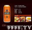 费尔德堡小麦啤酒500ml-啤酒招商信息