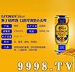 奥丁格啤酒500ml-啤酒招商信息