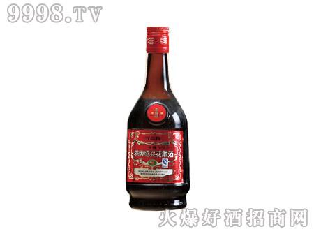 塔牌绍兴花雕酒五年陈