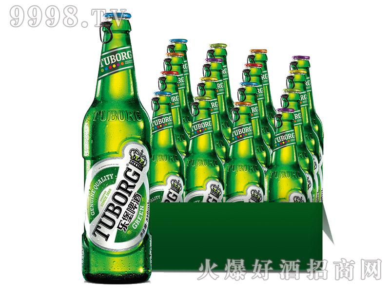 乐堡千赢国际手机版全新彩盖瓶装330mlx16