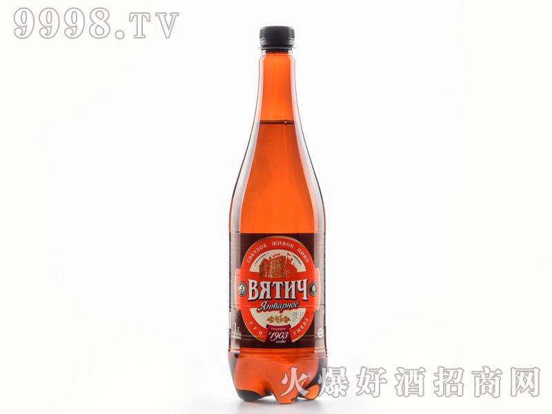 维吉秘酿发酵酒1L
