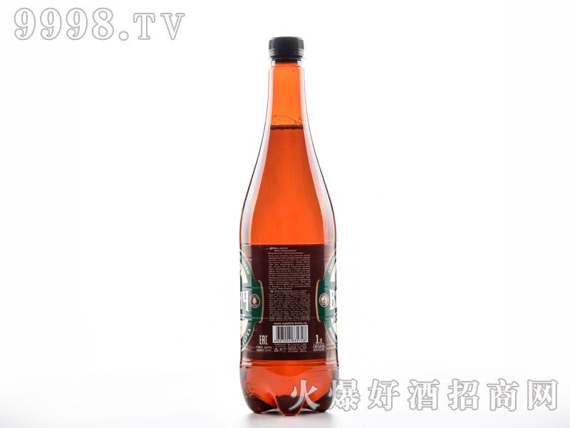 维吉经典啤酒1L