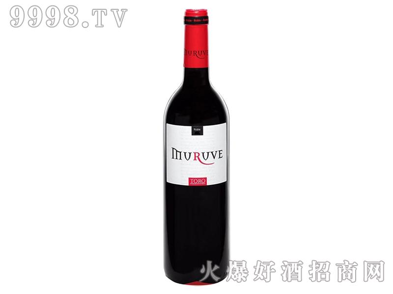 幕乐威佳酿葡萄酒