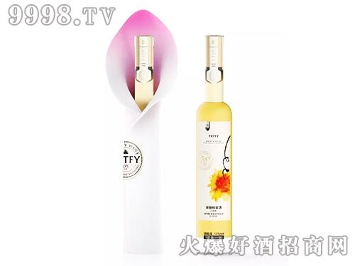 同仁堂原酿蜂蜜酒