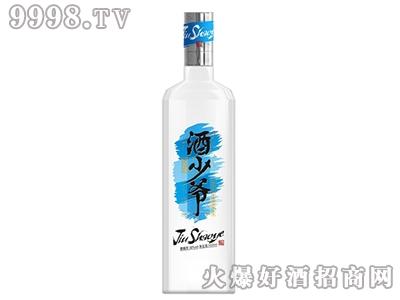 酒少爷・传奇酒少爷500ml
