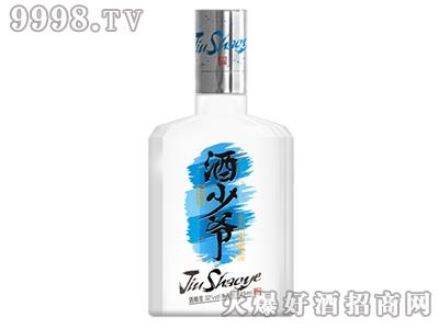 酒少爷・传奇酒少爷125ml