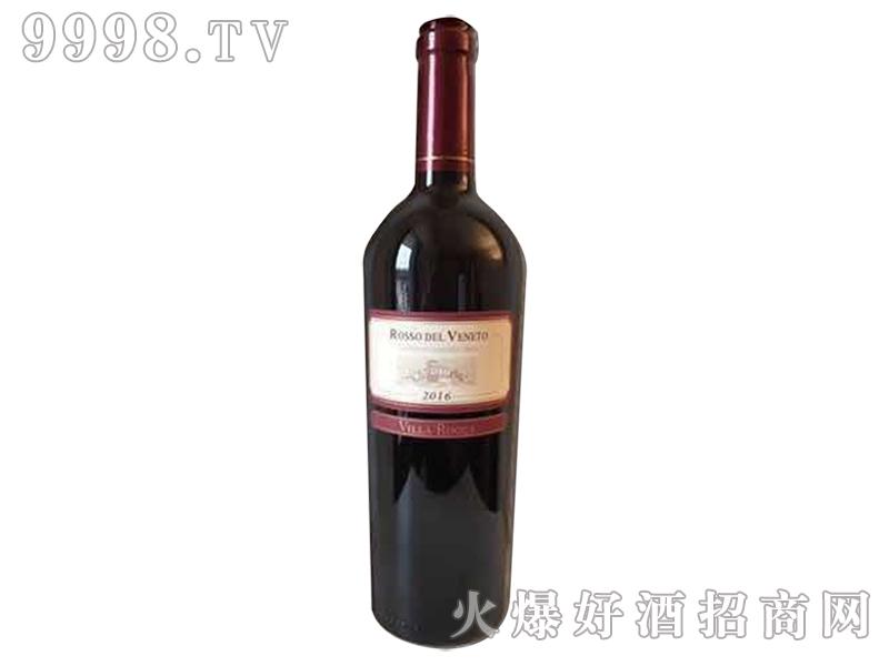 意大利威尼托干红葡萄酒