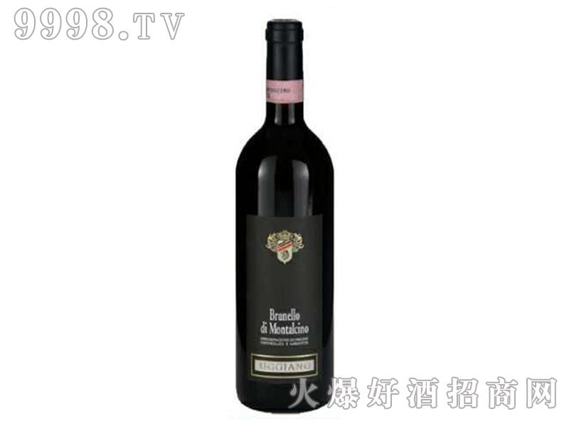 意大利吾佳若酒庄-布鲁内罗蒙塔奇诺葡萄酒
