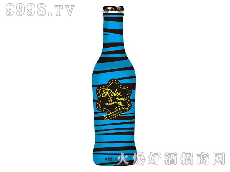 炫动咔哇(蓝瓶)