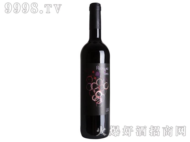 罗祖吉斯红葡萄酒