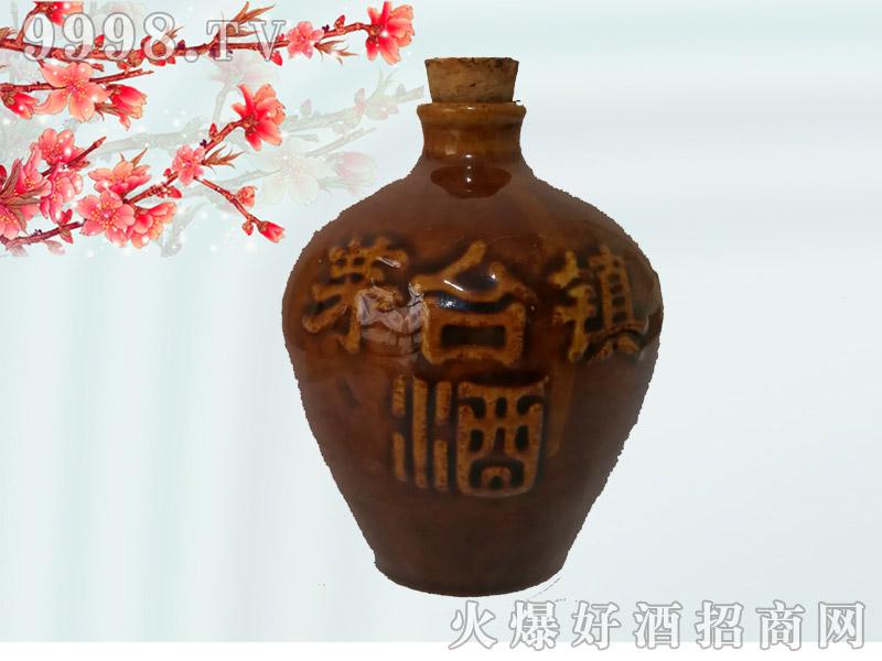 茅台镇坛酒