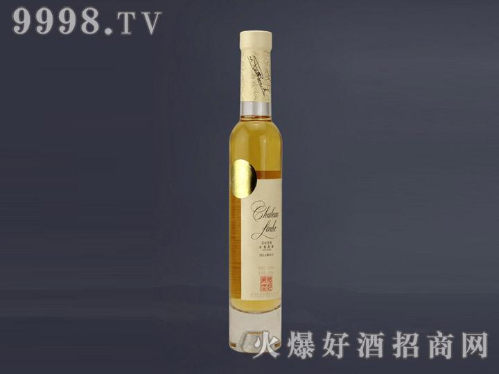芬河帝堡冰酒200ml