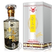 帝王蜂酒(白盒)-白酒招商信息