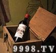 发现1958干红葡萄酒-红酒招商信息