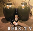 大漠古法赤霞珠干红葡萄酒-红酒招商信息